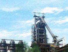 高炉\喷煤工程、设备、图纸